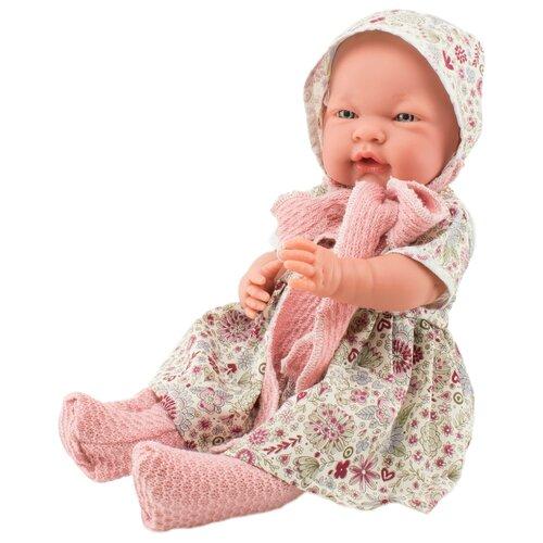 Купить Пупс D'Nenes Мио-Мио, 41 см, 36069, Куклы и пупсы