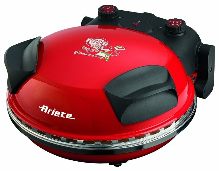 Пицца-мейкер Ariete 905