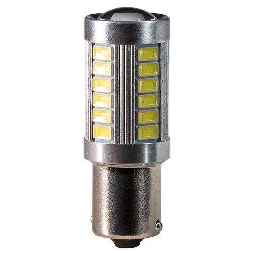 Лампа автомобильная светодиодная Akamo EC-S1633 2 шт.