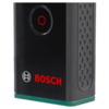 Лазерный дальномер BOSCH Zamo III Basic