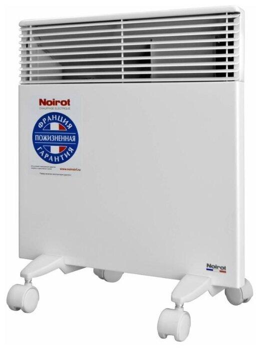 Конвектор Noirot Spot E-5 Plus 1000 фото 1
