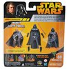 Фигурка Hasbro Star Wars Anakin Skywalker Changes to Darth Vader 85429