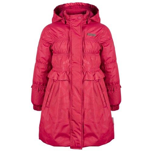 Пальто Premont SP71311 размер 13, розовый