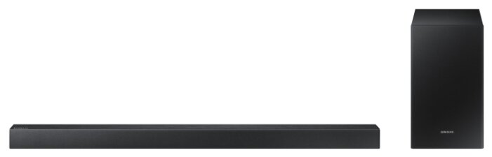 Саундбар Samsung HW-R430