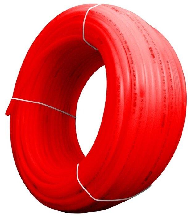 Труба из сшитого полиэтилена Valfex PE-RT 10104120P-0100, DN20 мм