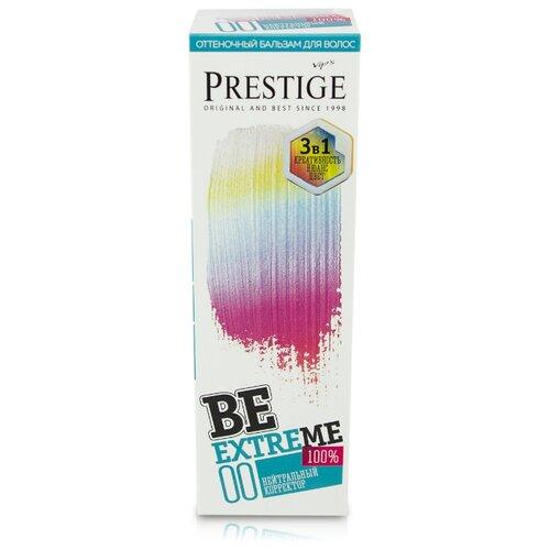 VIP's Prestige BeExtreme, 00 Нейтральный корректор, 100 мл ручка корректор staff 7 мл