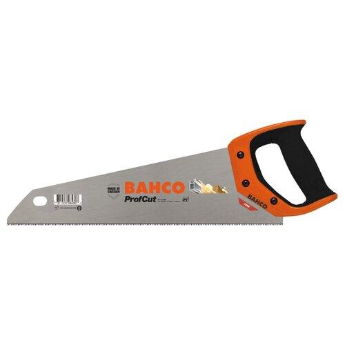 Ножовка по дереву BAHCO ProfCut PC-15-GNP 375 мм цена 2017