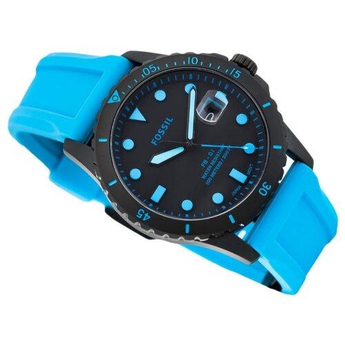 Наручные часы FOSSIL FS5682 наручные часы fossil es4537