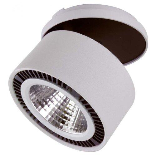 Встраиваемый светильник Lightstar 214849