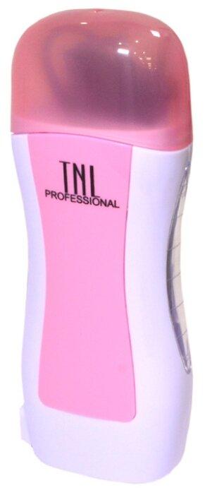 Воскоплав картриджный TNL Professional V3-08