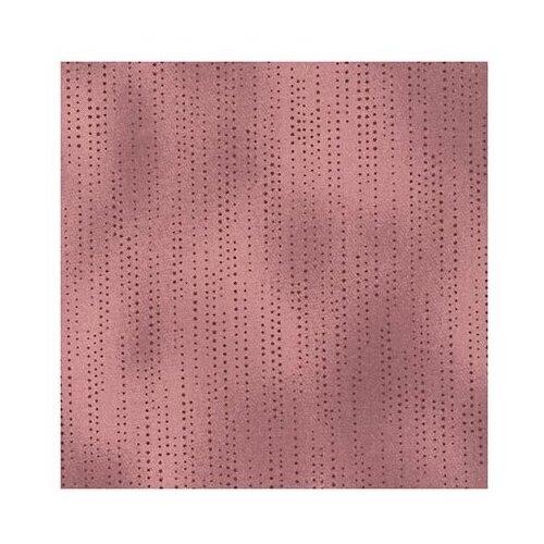 Купить Ткань PePPY 4514 для пэчворка фасовка 50 x 55 см 156 г/кв.м линии 409, Ткани