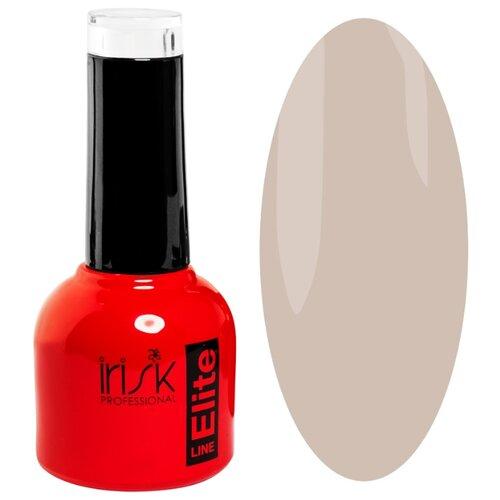 Купить Гель-лак для ногтей Irisk Professional Elite Line, 10 мл, 175