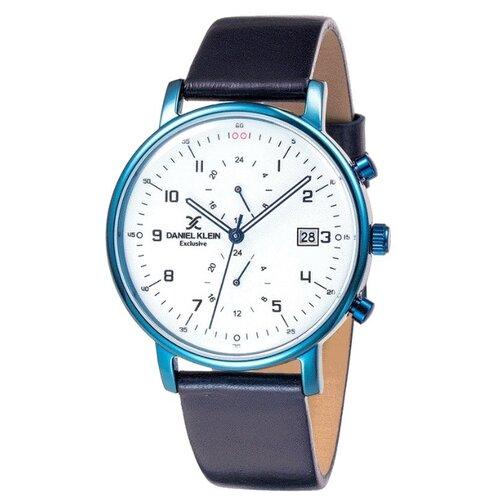 Наручные часы Daniel Klein 11817-4 наручные часы daniel klein 11829 4