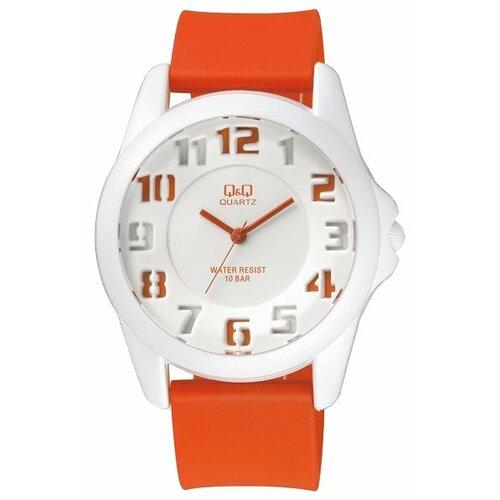 Наручные часы Q&Q VR42 J008 часы наручные детские q