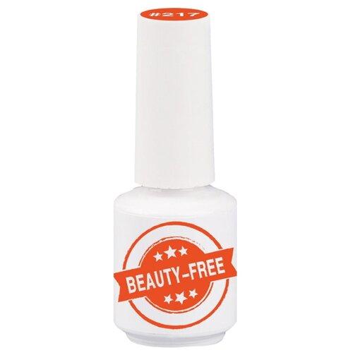 Купить Гель-лак для ногтей Beauty-Free Spring Picnic, 8 мл, майские бутоны