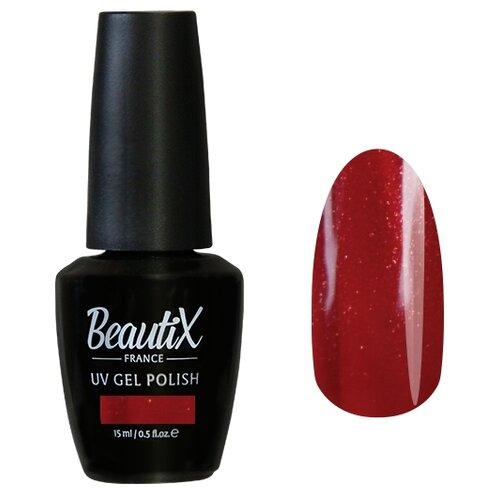 Купить Гель-лак для ногтей Beautix Северное сияние, 15 мл, 906