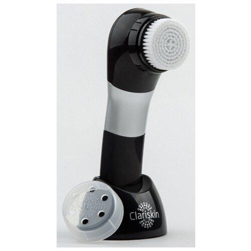 Almea CL-01-0006-03 Аппарат для очищения кожи лица и тела черный, колпачек, мешок мезороллер almea 05 mm