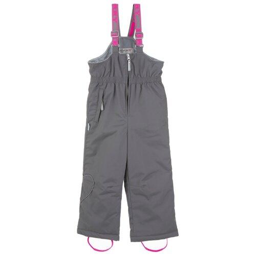 Купить Полукомбинезон KERRY HEILY K20453 размер 110, 00390 серый, Полукомбинезоны и брюки