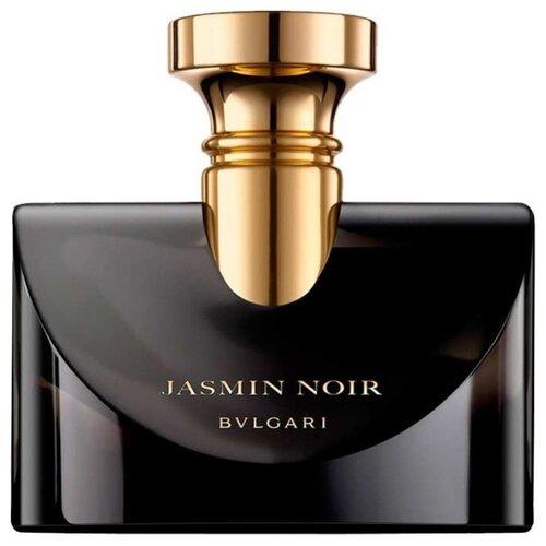 Парфюмерная вода BVLGARI Splendida Jasmin Noir, 50 мл bvlgari splendida jasmin noir парфюмерная вода 50мл