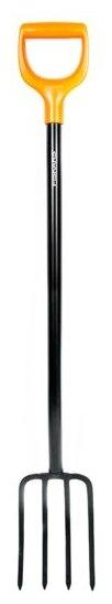 Вилы FISKARS Solid 1026687 (122 см)