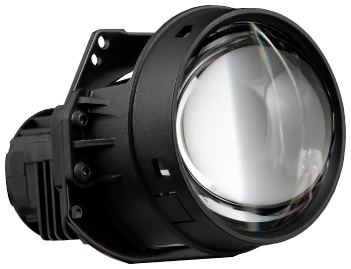 Линза Bi-LED D1S/D2S/D3S/D4S VIPER vector штатная