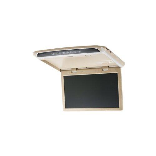 Автомобильный монитор AVEL AVS1507MPP бежевый