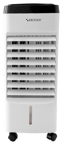 Климатизатор ZENET ZET-483