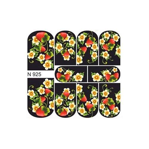 Фото - Слайдер дизайн MILV N 925 черный/красный слайдер дизайн bpw style 3d love 3d209 красный