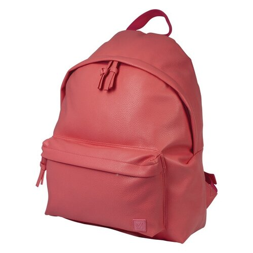 Рюкзак BRAUBERG Селебрити молодежный, искусственная кожа рюкзак brauberg 227073