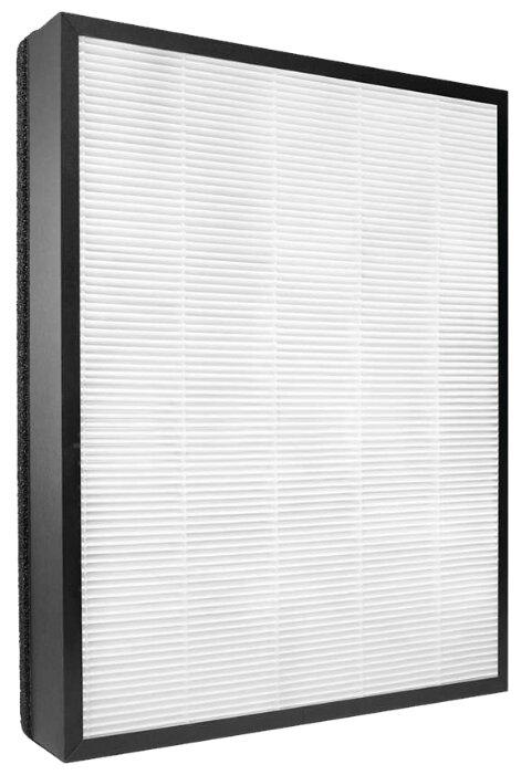 HEPA фильтр Philips FY3433