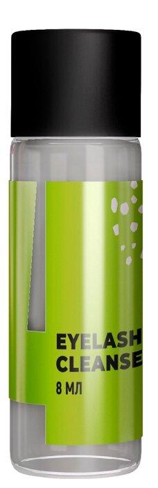 Купить Innovator Cosmetics Состав №4 для ламинирования ресниц и бровей Eyelash Cleanser по низкой цене с доставкой из Яндекс.Маркета