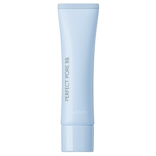 The Saem BB крем Perfect Pore Saemmul, SPF 30, 15 мл, оттенок: 02 natural beige the saem saemmul pongdang jell bb бб крем гель увлажняющий 25 г