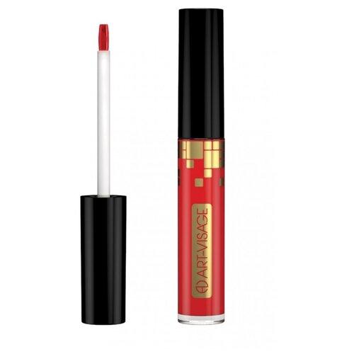 ART-VISAGE Блеск для губ Lacquer gloss, оттенок 310 ягодный пуншБлески и тинты<br>