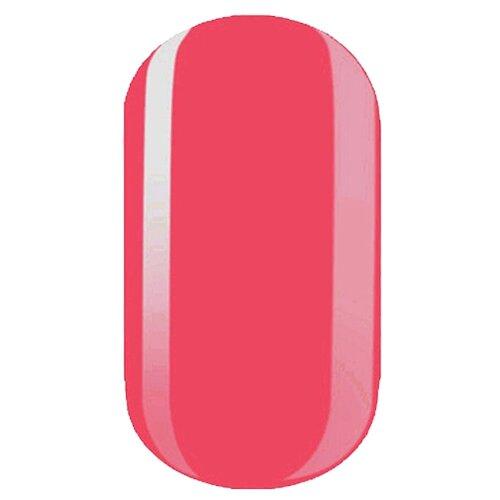 Гель-лак для ногтей Yllozure UV/LED, 7 мл, дымчатый топаз