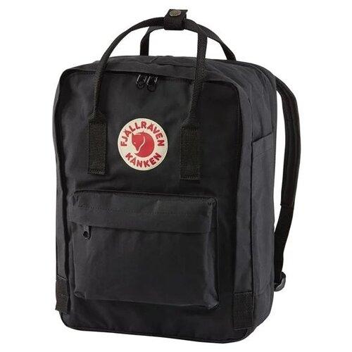 Городской рюкзак Fjallraven Kanken Laptop 13