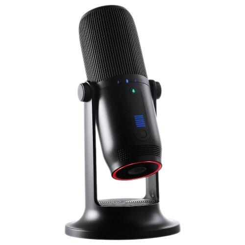 Микрофон Thronmax MDrill One, черный