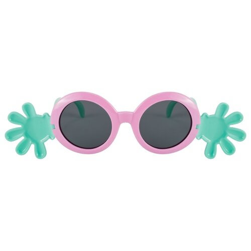 Солнцезащитные очки FLAMINGO 876 солнцезащитные очки flamingo 909