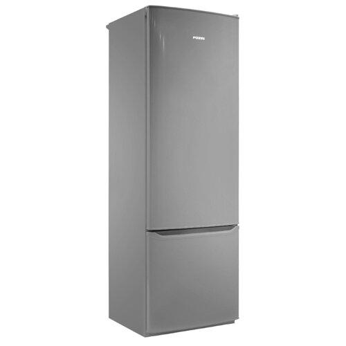 Холодильник Pozis RK-103 S холодильник pozis rs 416 s