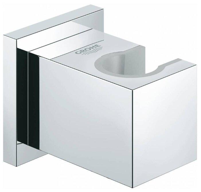 Держатель для душа Grohe Euphoria Cube 27693000