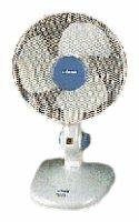 Настольный вентилятор Ufesa VS-6220