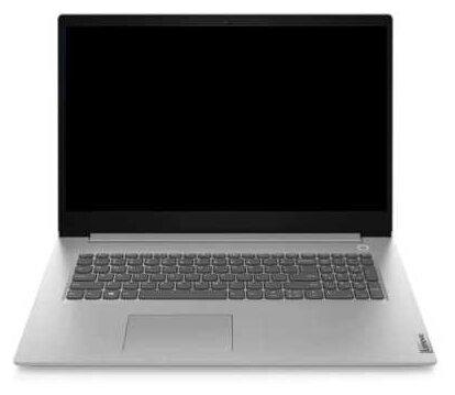"Ноутбук Lenovo IdeaPad 3 17ARE05 (AMD Ryzen 5 4500U 2300MHz/17.3""/1600x900/8GB/512GB SSD/DVD нет/AMD Radeon Graphics/Wi-Fi/Bluetooth/DOS) — купить по выгодной цене на Яндекс.Маркете"