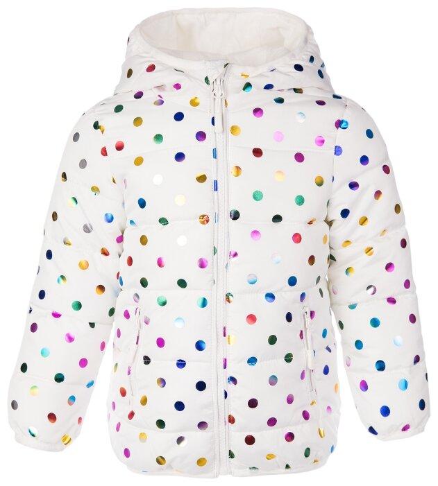 Куртка playToday 120327208