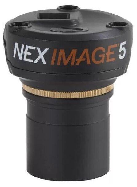 Камера цифровая Celestron NexImage 5 93711