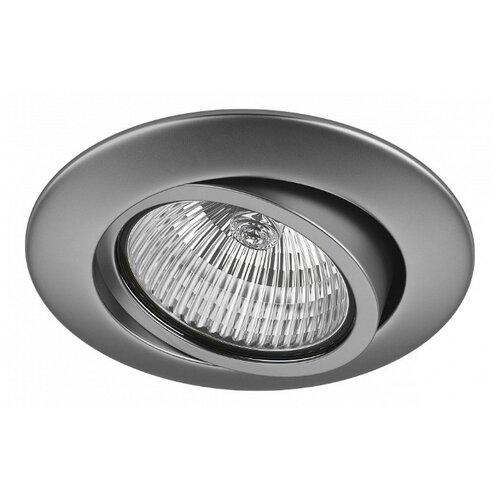 Встраиваемый светильник Lightstar Teso ADJ 011089 20pcs lm2575t adj to 220 lm2575t