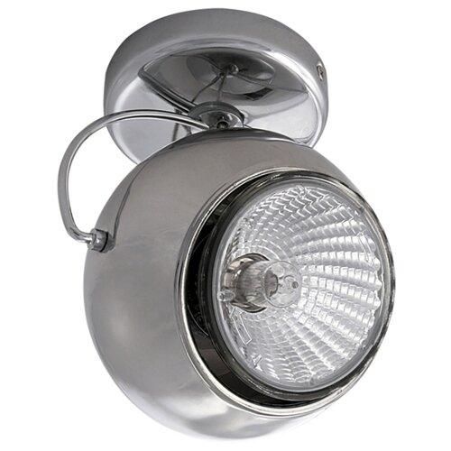 Спот Lightstar Fabi 110544 спот lightstar occhio fabi 110566