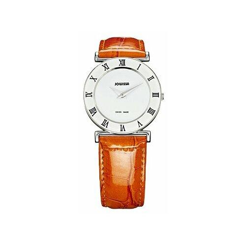 Наручные часы JOWISSA J2.109.M jowissa часы jowissa j4 226 m коллекция tiro