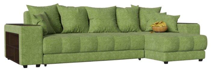 Угловой диван дубай 300х160 апартаменты в болгарии купить вторичка