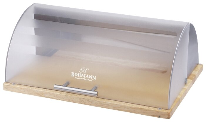 Хлебница Bohmann 7250