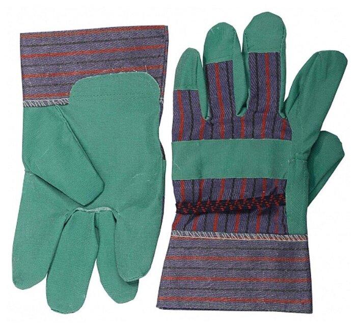 Перчатки STAYER 1132-XL 2 шт.