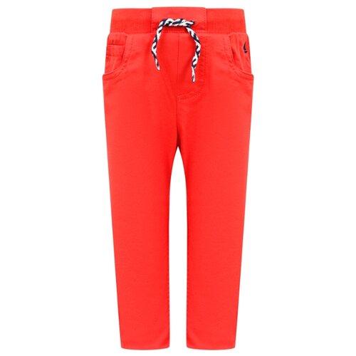 Купить Брюки Mayoral размер 74, 094 красный, Брюки и шорты